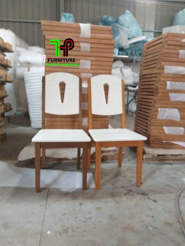ghế bàn ăn mặt đá