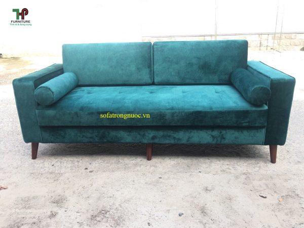 sofa băng đẹp