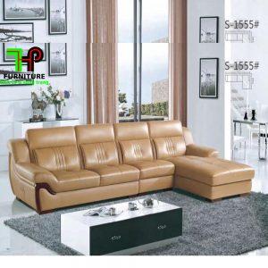 sofa da goc dep
