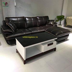 sofa góc rẻ đẹp