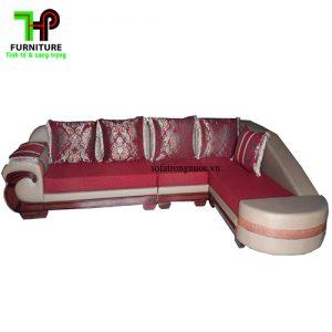 sofa gia re 500
