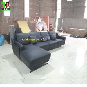 sofa goc dep