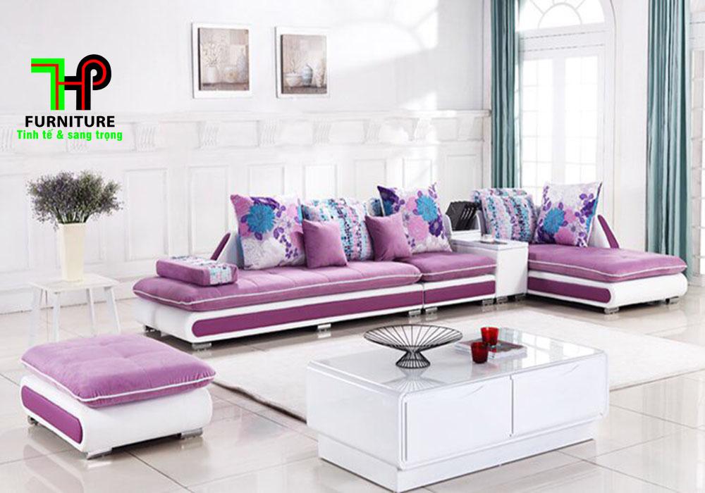 sofa goc dep gia re