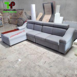 sofa goc giá rẻ
