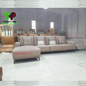 sofa goc gia re