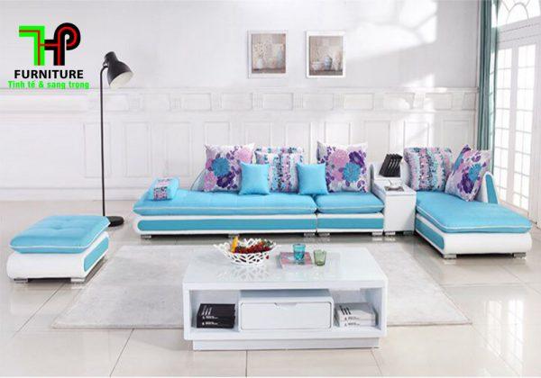 sofa goc gia re dep