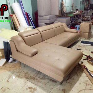 sofa goc re dep