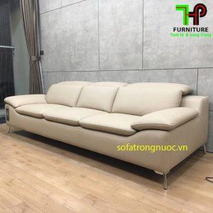 sofa mini đẹp
