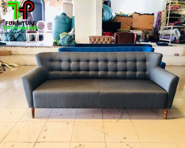sofa mini dep