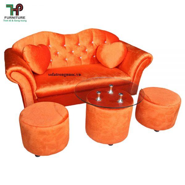 sofa mini giá rẻ