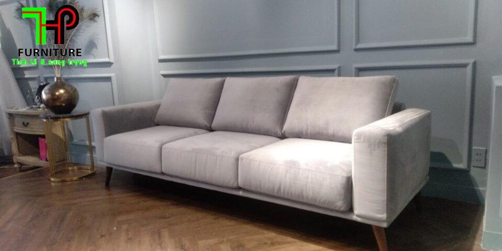 sofa-mini-giá-rẻ-4