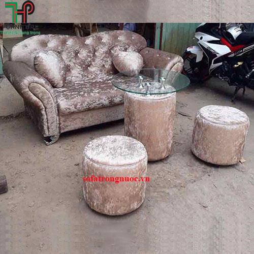 sofa mini rẻ