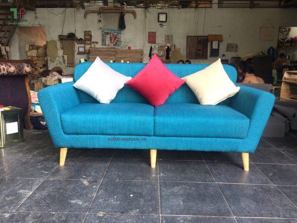 sofa mini tphcm