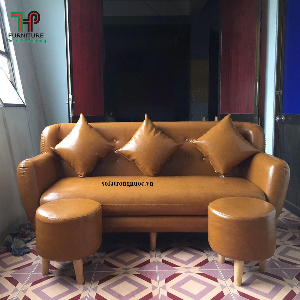 sofa phong khach gia re