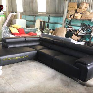 sofa trong nguoc