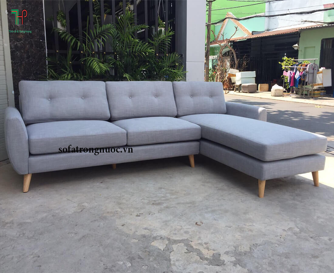 Ghế sofa vải (1)