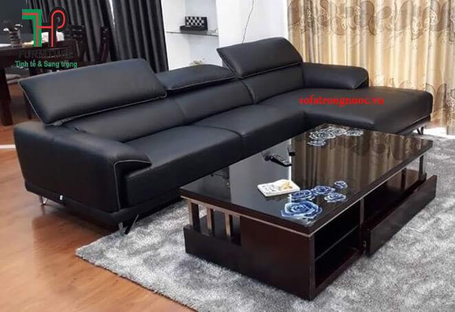 ghế sofa giá rẻ tại TPHCM