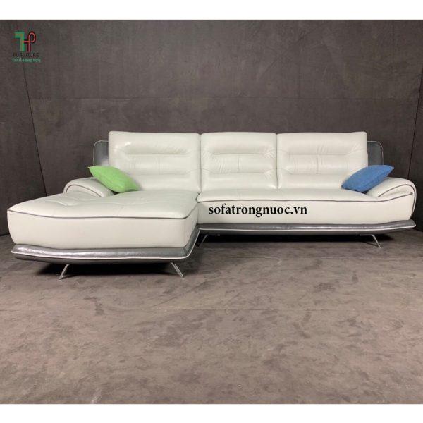 sofa góc đẹp