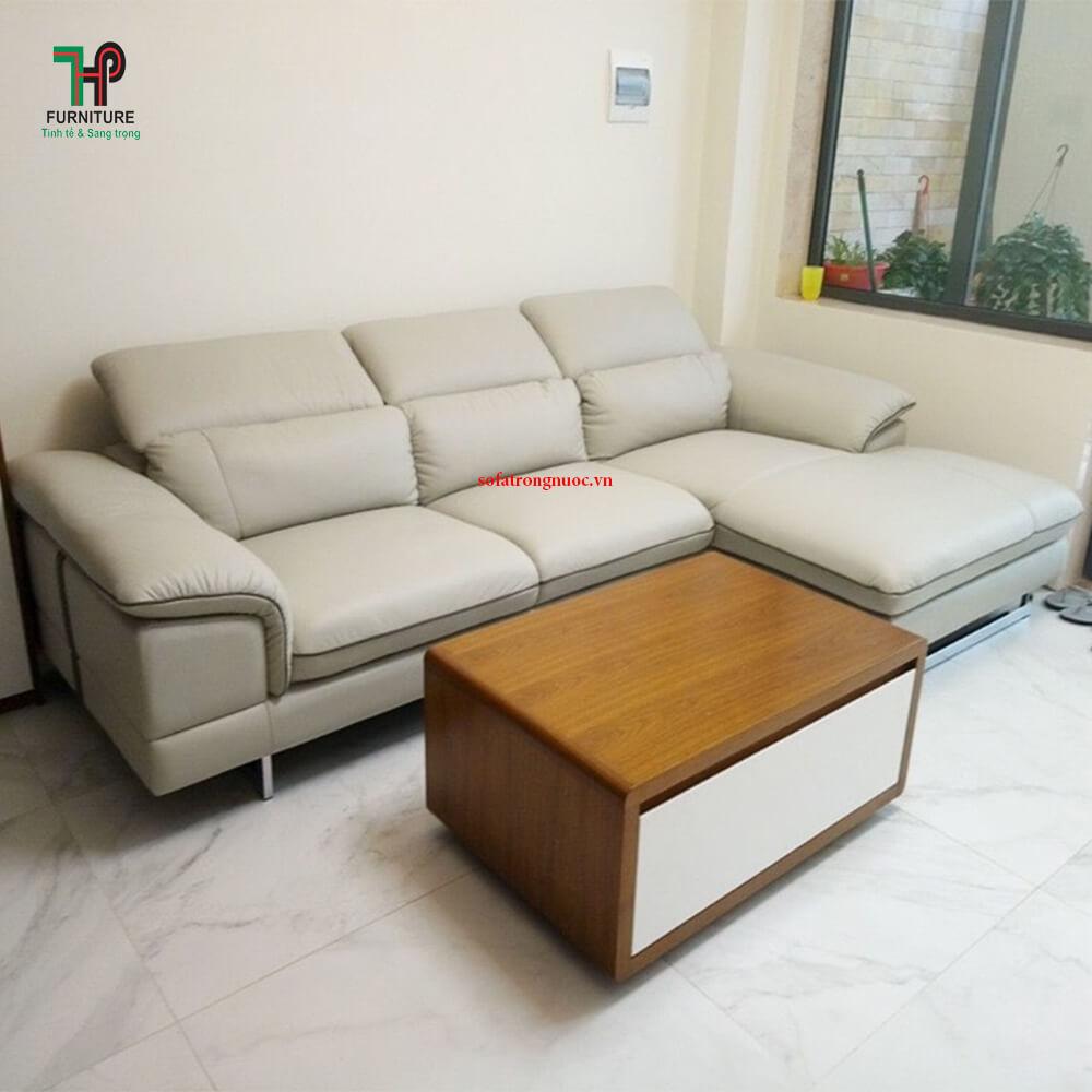sofa giá rẻ tại tphcm