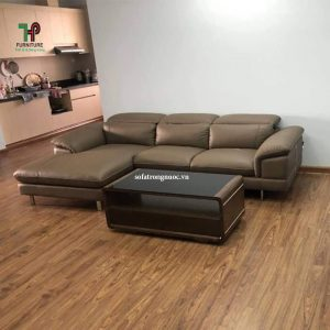 sofa gia đình