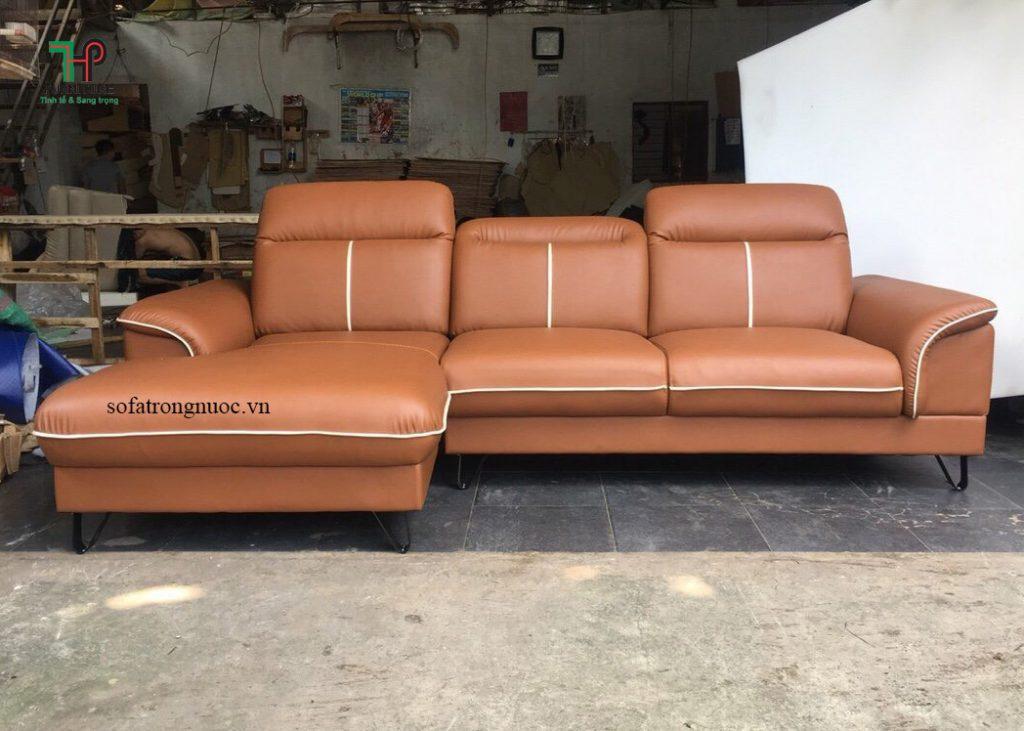 sofa gia đình giá rẻ
