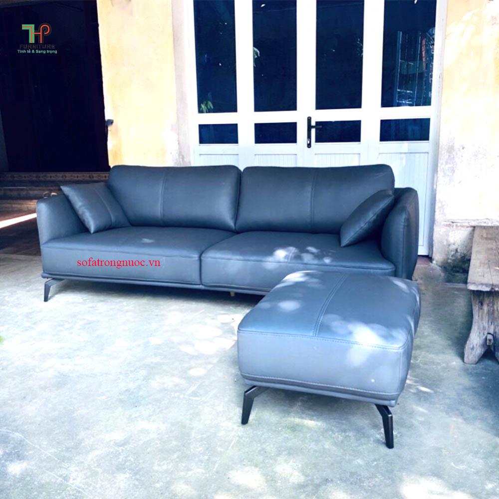 sofa mini đẹp giá rẻ