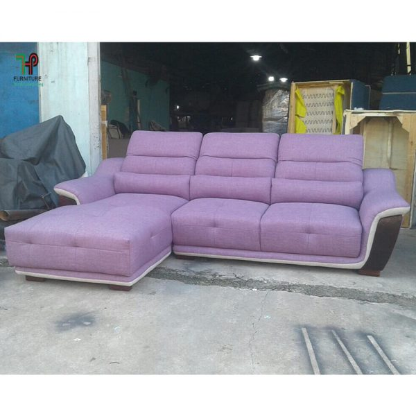 sofa nhỏ gọn giá rẻ