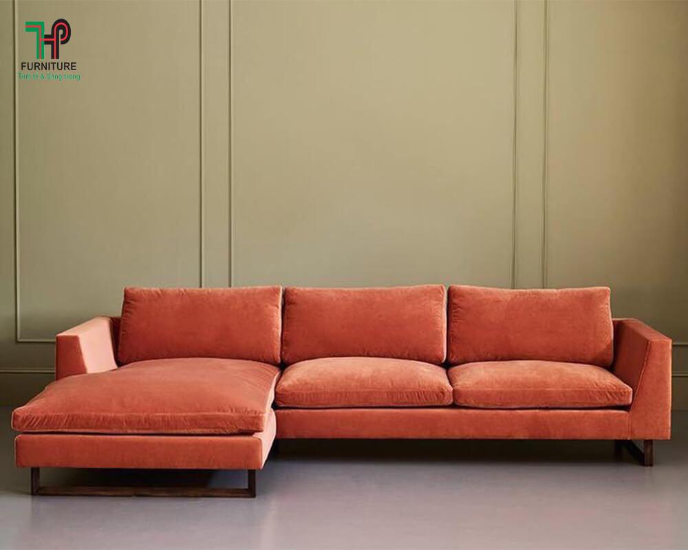 Sofa góc giá rẻ (1)