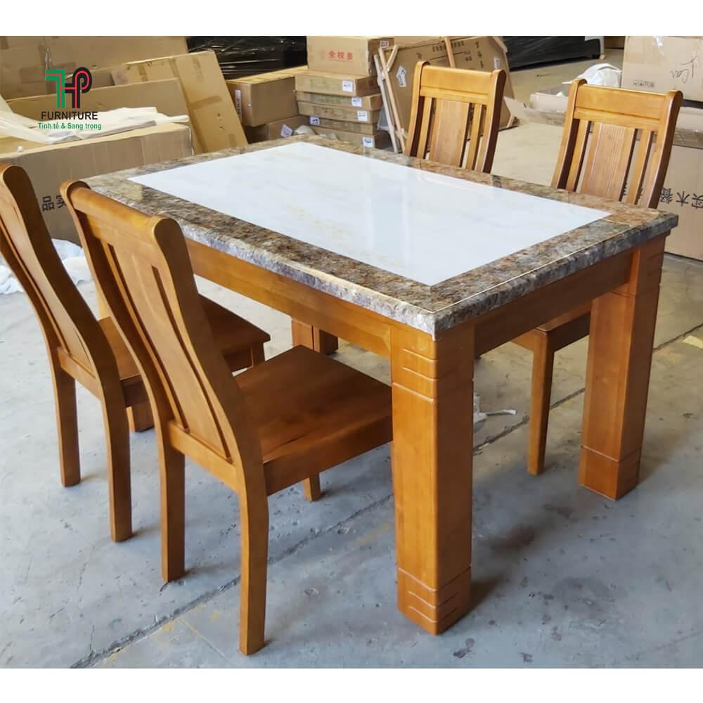 những mẫu bàn ăn mặt đá - Copy (1)